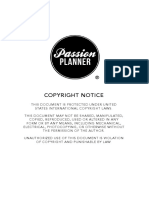 pdf planner2020
