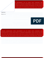 Scribd Upload File