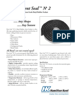 Flexible Butyl-Rubber-Sealant.pdf