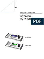 Hctx-manual (Eng)_10 05 25