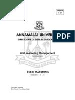 5C1FDDA4-026B-4E18-882C-B0B5299D65D3.pdf