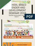 Health and Gender.pptx