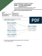 Soal Jobsheet kelas 12 Admin Basis Data (RPL).docx