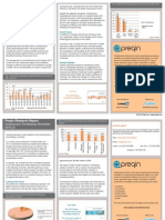 Preqin Infrastructure Factsheet - Fundraising November 2010