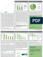 Preqin Investor Outlook - November 2010