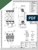 502462594-VNTRA-1250kVA.pdf