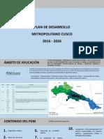 PDM CUSCO.pptx