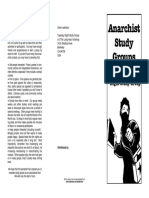 anarchist_study_groups