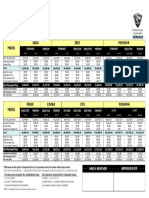 PROTON FLEET PARADE PRICE LIST.pdf