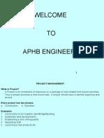 constructionpracticesaphb-15