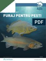 Aqua-Garant-Folder-Rumänisch_2018.pdf