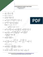 11_mathematics_ncert_ch13_limist_and_derivatives_13.1_sol