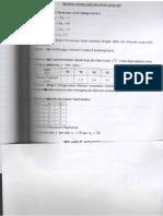 UAS-Metode_Numeric.pdf