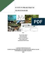 Buku Praktikum Ekodas.pdf