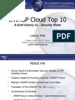 OWASP_Cloud_Top_10