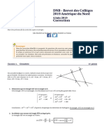 brevet_2019_amnord_math93-corr