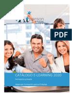 catalogo atperson 2020 actualizado 10.01.2020 Privado.pdf