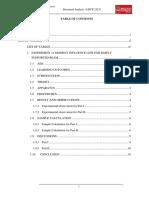 Lab 14.pdf