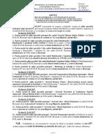 10_08_2017_ANUNT_LOCATII-DESFASURARE-CONCURSURI-DGJMB