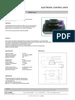 8-Coil-PWM-Drivers.pdf