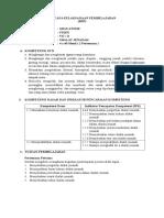 8. RPP FIQIH SMT 2 SHALAT JENAZAH - Emi-1
