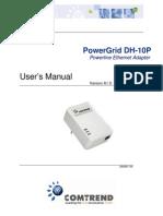 162496_279057_user_manual