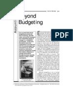 Beyond Budgeting2[1]