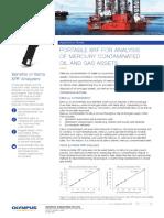 OSP_Digital_ANI_Mercury Contamination App Notes