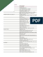 Esprit_Supplier_List_09_2019.xlsx