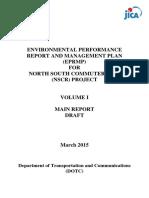 NSCR EPRMP vol 1.pdf