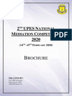 Brochure-2nd-UPES-National-Mediation-Competition (1)