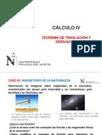 S6-TEOREMA DE TRASLACION Y DERIVACION.pptx