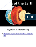 Mr.-Williams-Layers-of-the-Earth-Guided-Notes