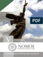 nomos-V.pdf