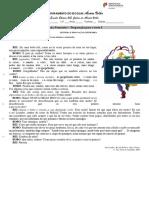 Ficha de preparação_7C_Leitura.docx