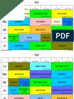 HORARIO CURSOS 2020.pdf