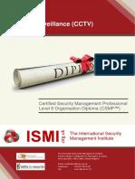 ISMI-CSMP-Unit-9-CCTV-Surveillance-v0914 (2).pdf