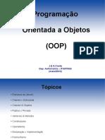 oop_edu