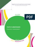 guide-rage-puits-climatiques-01conception-2015-03_0.pdf