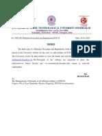 379Affiliation Regulations-Notice-Draft -1.pdf