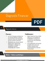 Diagno-Interne-simulation-V.2.pptx