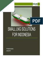 PT GoLNG Indonesia.pdf