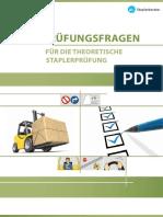 pruefungsfragen_staplerpruefung