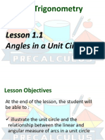 Lesson-1.1-Angles-in-a-Unit-Circle.pptx