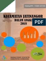Kecamatan Jatinangor Dalam Angka 2018.pdf