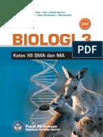 Kelas3 Biologi Ida Herlina