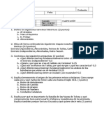 examen-edad-media-1-parte-2c2baeso