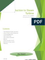 introductiontosteamturbine-linkedin-180927210151.pdf