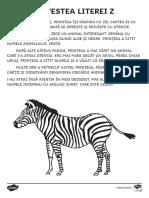 Litera Z Poveste.pdf