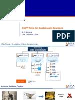BOPP ADVAN.pdf